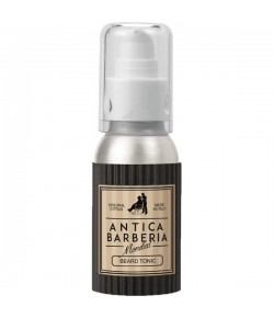 Mondial Antica Barberia Original Citrus Beard Tonic 50 ml
