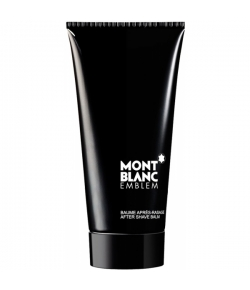 Montblanc Emblem After Shave Balm 150 ml