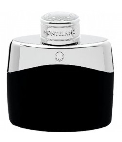 Montblanc Legend Eau de Toilette (EdT) 50 ml