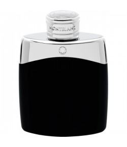 Montblanc Legend Eau de Toilette (EdT) 100 ml