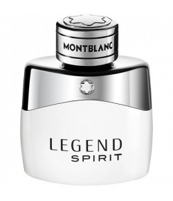 Montblanc Legend Spirit Eau de Toilette (EdT) 30 ml