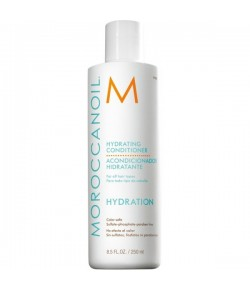 Moroccanoil Hydrating Conditioner 250 ml