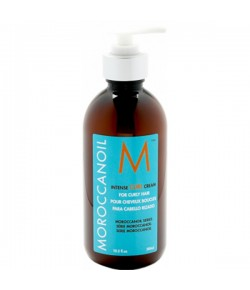 Moroccanoil Intense Curl Cream 300 ml