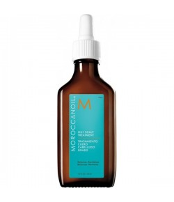 Moroccanoil Oily Scalp Treatment 45 ml