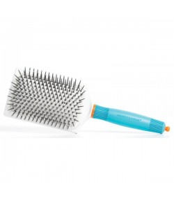 Moroccanoil Paddle Brush XL