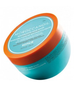 Moroccanoil Repair Restorative Hair Mask