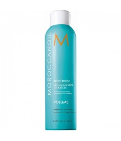 Moroccanoil Root Boost Volumen Mousse 250 ml