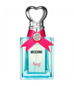 Moschino Funny Eau de Toilette (EdT) 50 ml