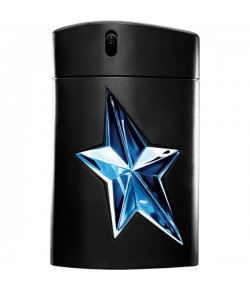 Mugler A*Men Eau de Toilette Rubber Spray - nachfüllbar 100 ml