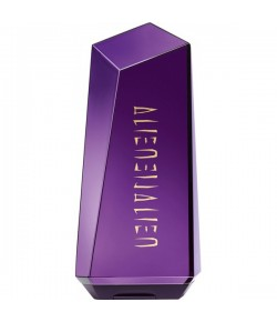Mugler Alien Body Lotion 200 ml