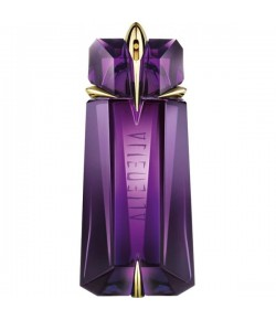 Mugler Alien Eau de Parfum Spray - nachf�llbar 90 ml