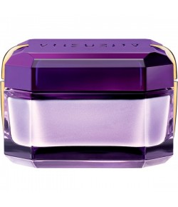 Mugler Alien Radiant Body Cream