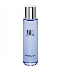 Mugler Angel Eau de Parfum - Refill Bottle