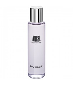 Mugler Angel Eau de Toilette - Refill Bottle