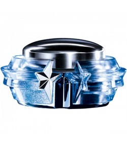 Mugler Angel Perfuming Body Cream