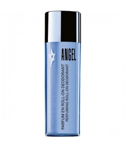Mugler Angel Perfuming Deodorant Roll-On