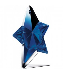 Mugler Angel Star Holder