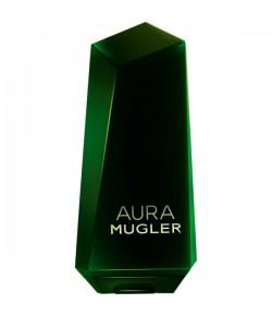 mugler aura mugler eau de parfum spray nachf llbar 50 ml. Black Bedroom Furniture Sets. Home Design Ideas