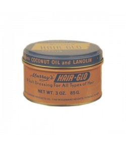 Murray´s Hair Glo 85 ml - Pomade
