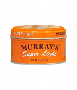 Murray�s Super light 85 ml - Pomade