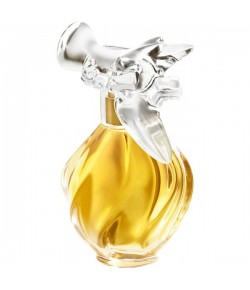 Nina Ricci L'Air Du Temps Eau de Parfum (EdP) 50 ml