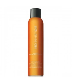 No Inhibition Eco Hairspray 250 ml