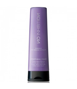 No Inhibition Smoothing Cream 200 ml