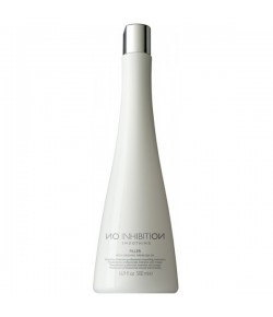 No Inhibition Smoothing Filler 500 ml
