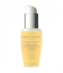 No Inhibition Smoothing Maracuja Oil 50 ml