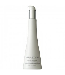 No Inhibition Smoothing Re-Filler Conditioner 250 ml