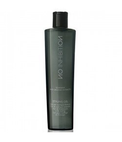 No Inhibition Styling Gel 250 ml