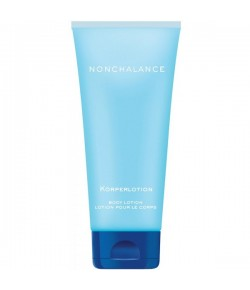 Nonchalance Body Lotion - Körperlotion 200 ml
