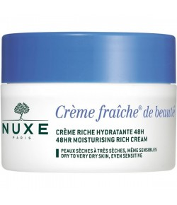 Nuxe Cr�me Fra�che de Beaut� Enrichie 50 ml