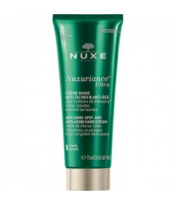 Nuxe Nuxuriance Ultra Anti-Aging Handcreme 75 ml
