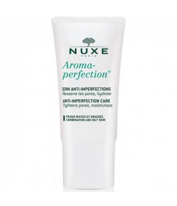 Nuxe Soin Anti-Imperfections 40 ml