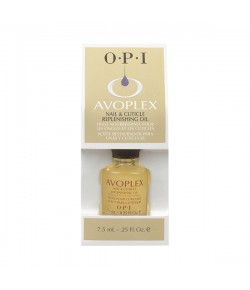 OPI Avoplex Nail & Cuticle Oil - Nagelhaut Öl 7,5 ml