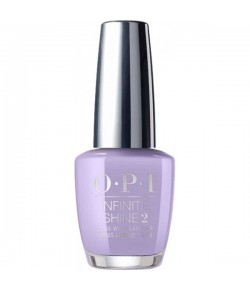 OPI Fiji Infinite Shine Lacquer 15 ml