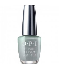 OPI Fiji Infinite Shine Lacquer I Can Never Hut Up ISLF86 15 ml