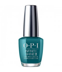 OPI Fiji Infinite Shine Lacquer Is That a Spear in Your Pocket? ISLF85 15 ml