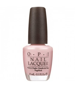 OPI Nagellack Brights NLB56 Mod About You 15 ml
