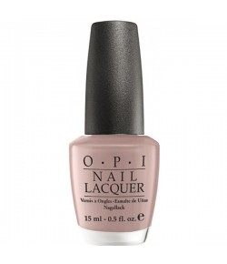 OPI Nagellack Classics NLF16 Tickle My France-y 15 ml