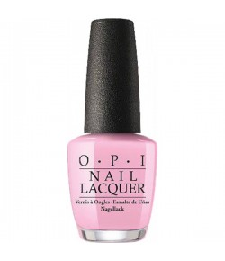 OPI Nagellack Fiji Collection 15 ml NLF82 Getting Nadi On My Honeymoon