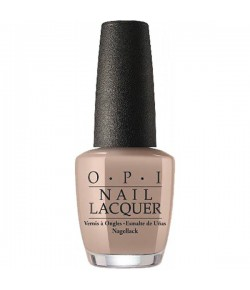 OPI Nagellack Fiji Collection 15 ml NLF89 Coconuts Over OPI