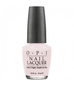 OPI Nagellack Soft Shades NLS96 Sweet Heart 15 ml