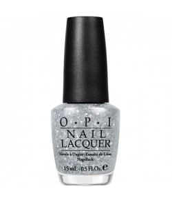 OPI Nagellack Soft Shades NLT55 Pirouette My Whistle 15 ml