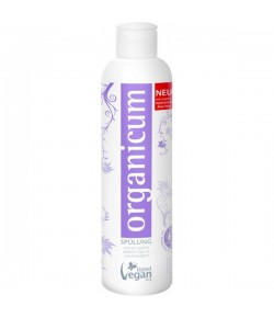 Organicum Conditioner 250 ml