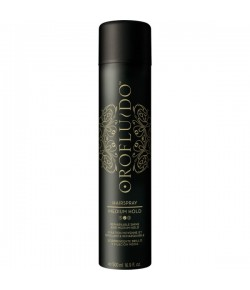 Orofluido Haarspray Medium Hold 500 ml
