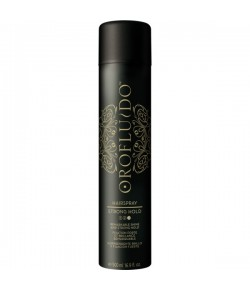 Orofluido Haarspray Strong Hold 500 ml