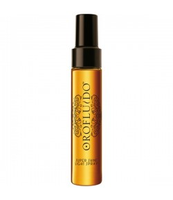 Orofluido Super Shine Light Spray Glanzspray 55 ml