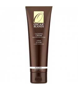 Oscar Blandi Polish Glossing Cream 125 ml